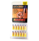 Barnes Spit-Fire TMZ .50 cal 250gr TMZ BT (15pk)