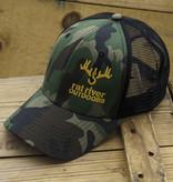 Rat River Outdoors Baseball Hat