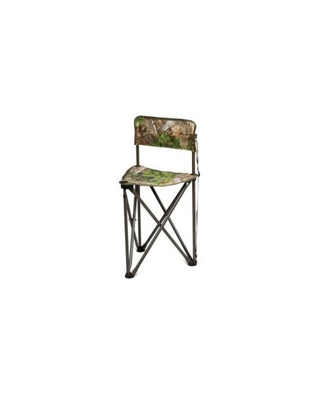 Tripod Camo Chair