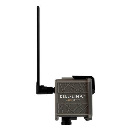 Spypoint Spypoint Cell-Link