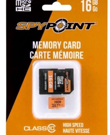 SD-16GB/Micro