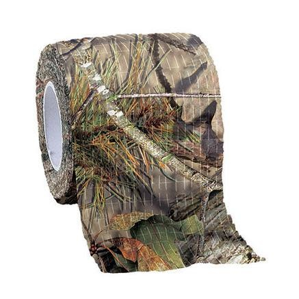 Protective Camo Wrap Mossy Oak Country 15' Roll