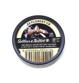 Sellier & Bellot Sellier & Bellot 22 Flobert 100pk