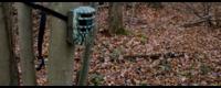 Hunting Electronics & Navigation Tools