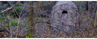 Blinds & Tree Stands
