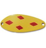 ACME Little Cleo Pattern (1pk)