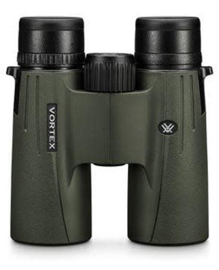 Viper HD 8x42mm V200