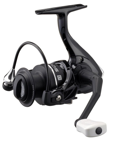 Source X 1000 Spinning Reel