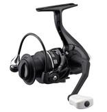 13 Fishing 13 Fishing Source X 2000 Spinning Reel
