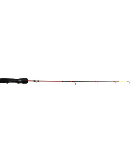 Sienna Ice Rod (Red)