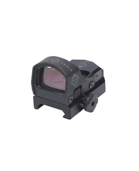 Mini Shot M-Spec Reflex Sight
