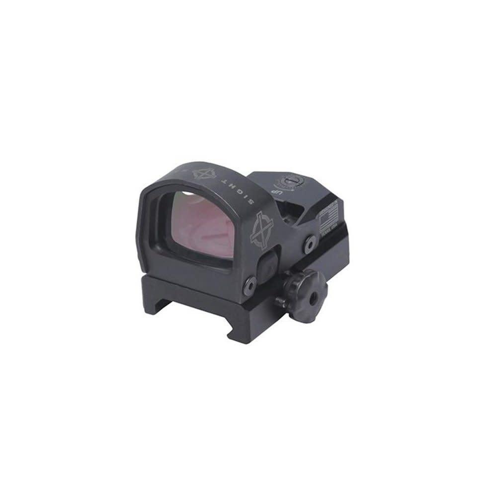 Sightmark Mini Shot M-Spec Reflex Sight