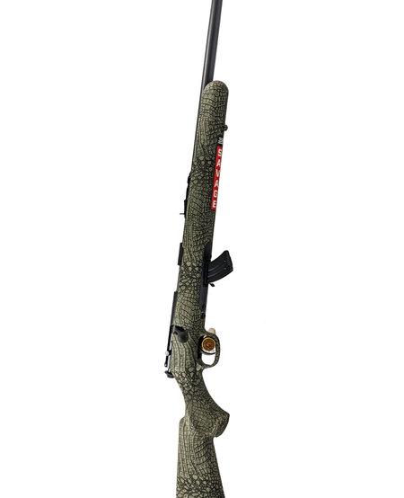 Mark II F Gator 22lr