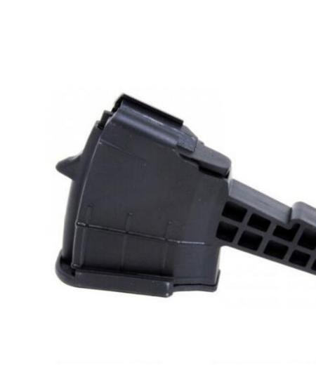 SKS 7.62x39mm
