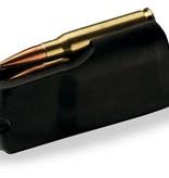 Browning X-Bolt Short Magnum Magazine (325WSM, 7mmWSM, 300WSM, 270WSM)