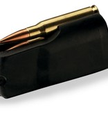 Browning X-Bolt Long Magnum Action Magazine (338WM, 300WM, 7mmRM)