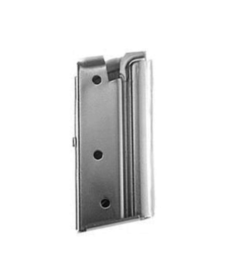 707046 Nickel Magazine Fits Post 1996 SA with Hold Open