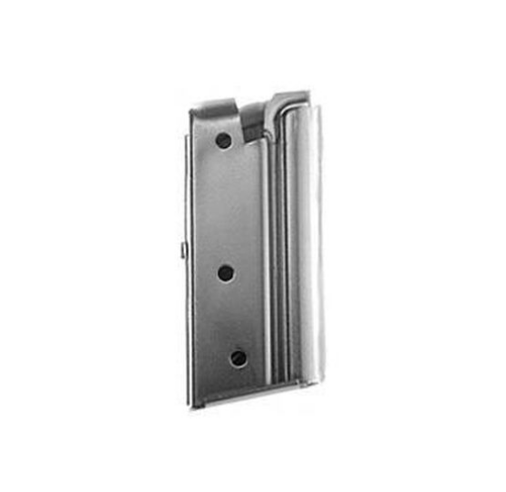 Marlin 707046 Nickel Magazine Fits Post 1996 SA with Hold Open