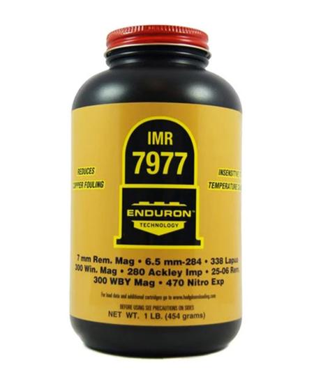 7977 Powder (1 lb)