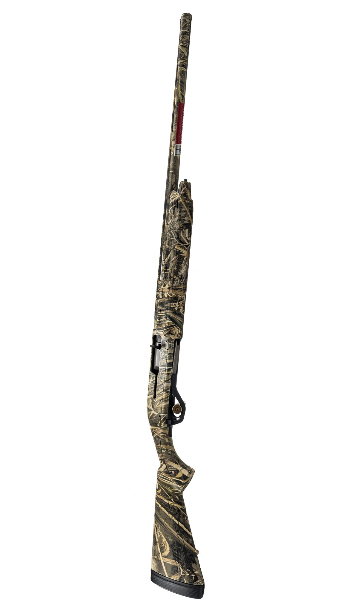 "Winchester SX4 Waterfowl Max5 3.5"" 12ga"