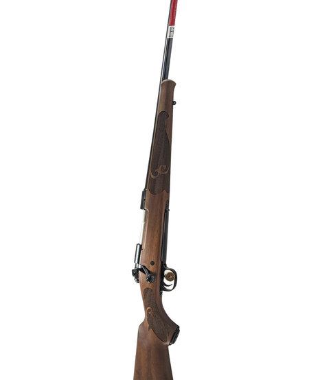M70 Featherweight .30-06 SPRG