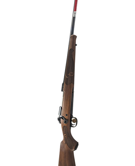 M70 Featherweight .308 Win Without Sights