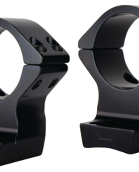 "X-Lock 1"" High Rings"