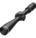 Leupold VX-5HD 3-15x44mm 30mm side focus Impact-29 reticle