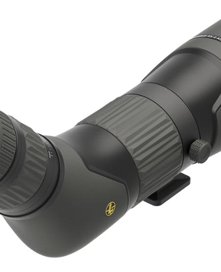 SX-2 Alpine HD 20-60mm Angled Spoting Scope