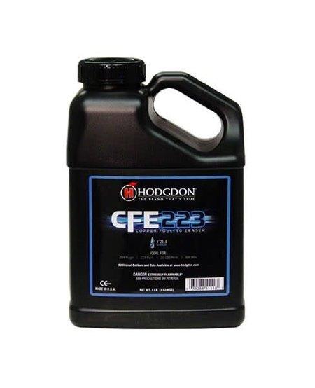 CFE 223 Powder 8 lb