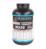 Hodgdon H335 Powder 1lb