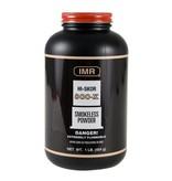 Hodgdon HI-SKOR 800-X Powder 1lb