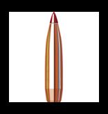 """Hornady ELD Match 6.5mm 123gr .264"""" (100pk)"""