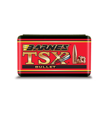 Barnes TSX 30cal .308'' 180gr TSX BT (50pk)