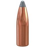 Speer Bullets Hot-Cor .277 dia 130gr spitzer sp (100pk)