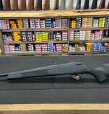 "Weatherby Vanguard 2 Compact 20"" Barrel .7mm-08 Rem"