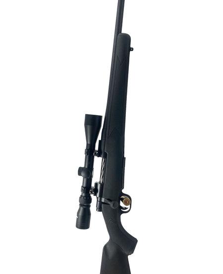 Patriot 7mm-08 Rem Youth