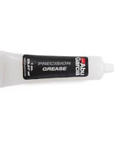 Garcia Precision Grease