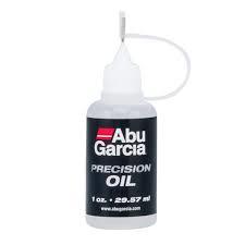 ABU Garcia Precision Oil