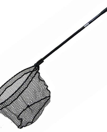 Grande Net Catch Net 20'' x 24''