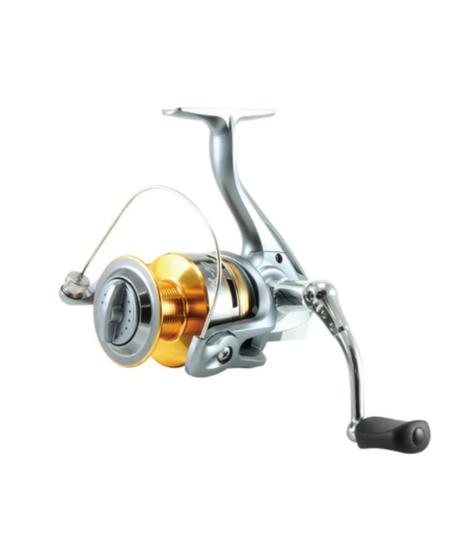 Rox-30 Spinning Reel
