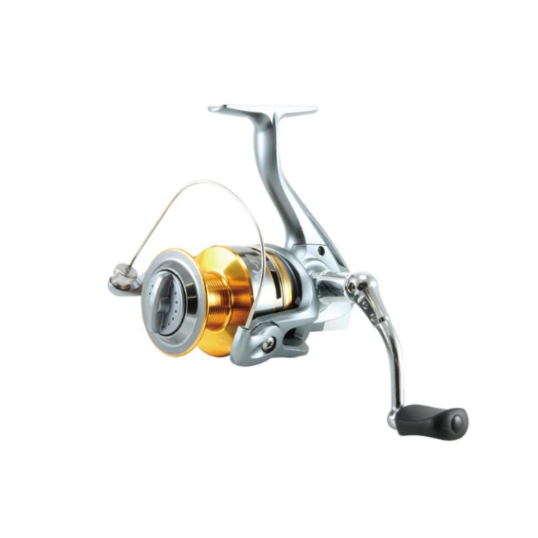 Okuma Rox-30 Spinning Reel