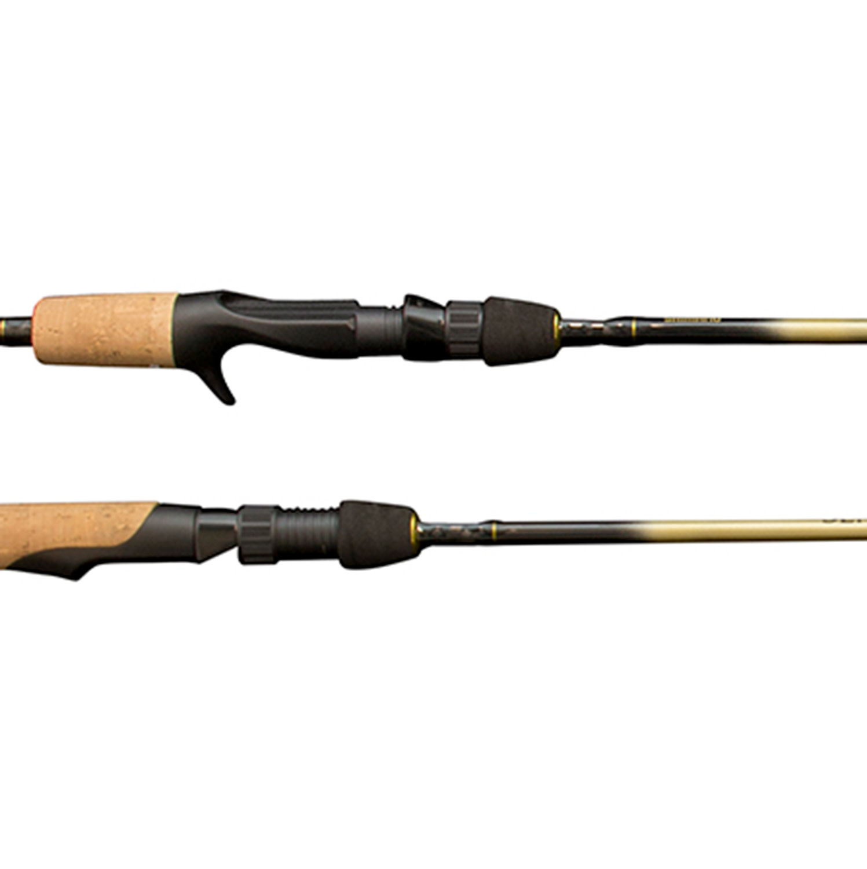 Shimano Sensilite Rod