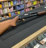 Winchester Model 12 12ga Fixed Full Choke