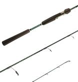 Shimano Trevala Jigging Rod 6'3'' Medium