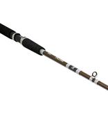Shimano Talora Dipsey Dive 9'0'' 15-30lbs Medium Heavy