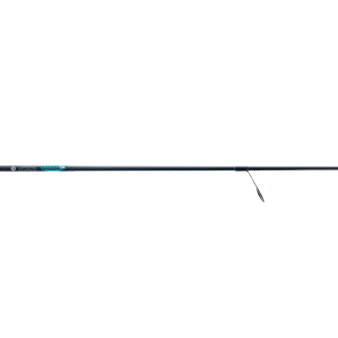 St-Croix Premier Spinning Rod 6'6'' Medium Light 2pcs