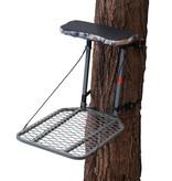 Altan Sniper Pro Portable Tree Stand (300lb Capacity)