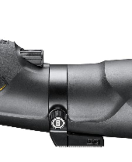 Trophy Xtreme X65 20-60x65mm