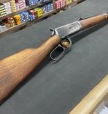 Winchester 94 Pre-64 .30-30 Win